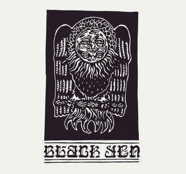 Black Yen - Lure