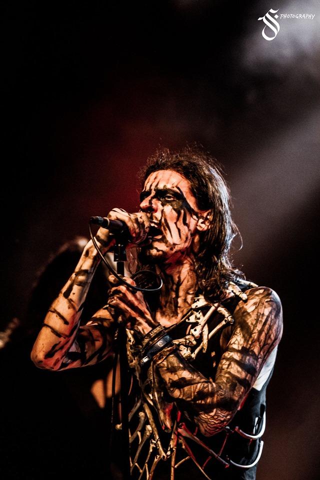 L.G. Vienna Metal Meeting pic by Joir.Serendipity